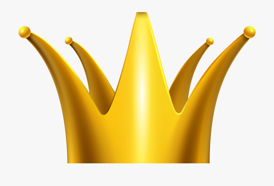 Clipart Crown Png Real Clipart And Vector Graphics.