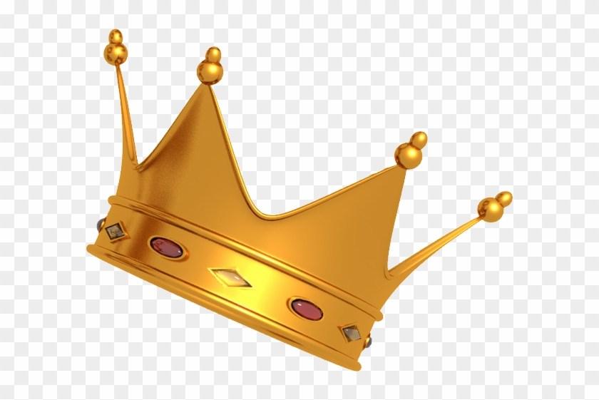 Crown clipart transparent background 3 » Clipart Portal.