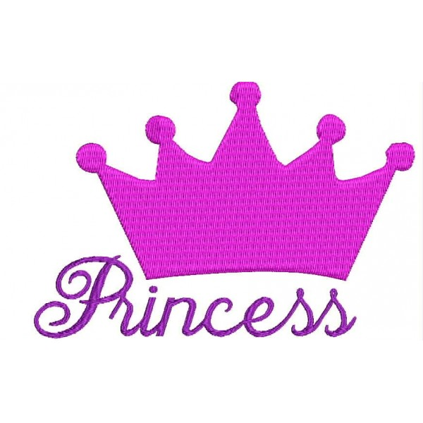 Best Princess Crown Clipart #15777.