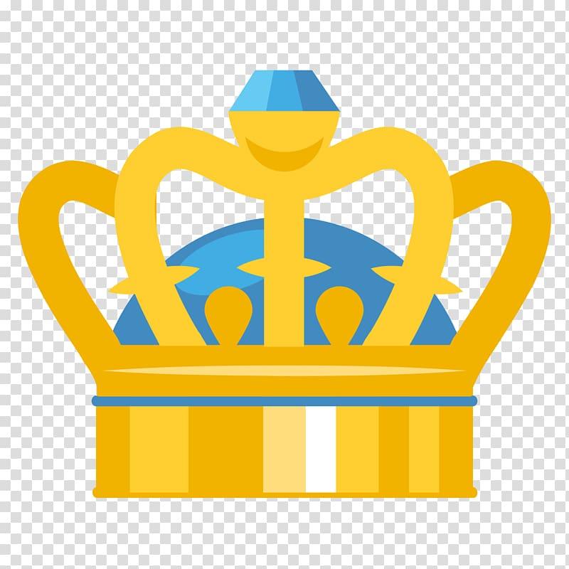 Emoji Brain Guess Symbol Emoticon Game, crown transparent.