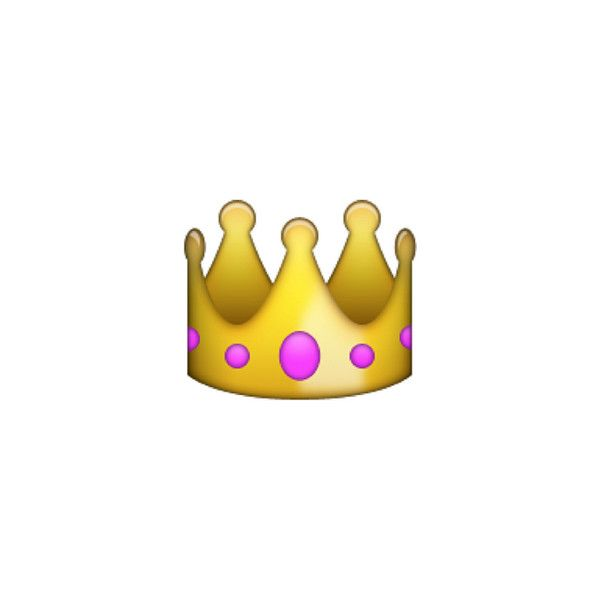 Crown ❤ liked on Polyvore featuring accessories, hair.