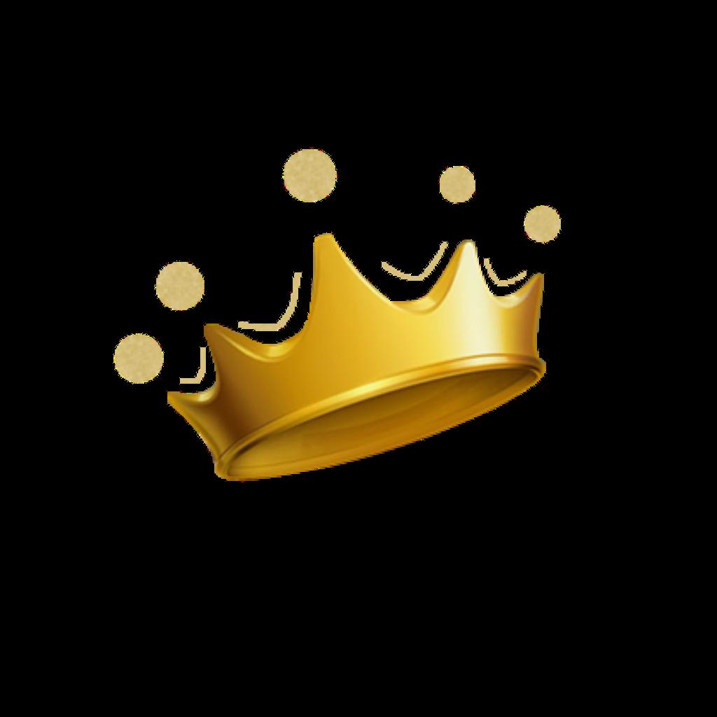 Clip art Crown Portable Network Graphics Vector graphics.