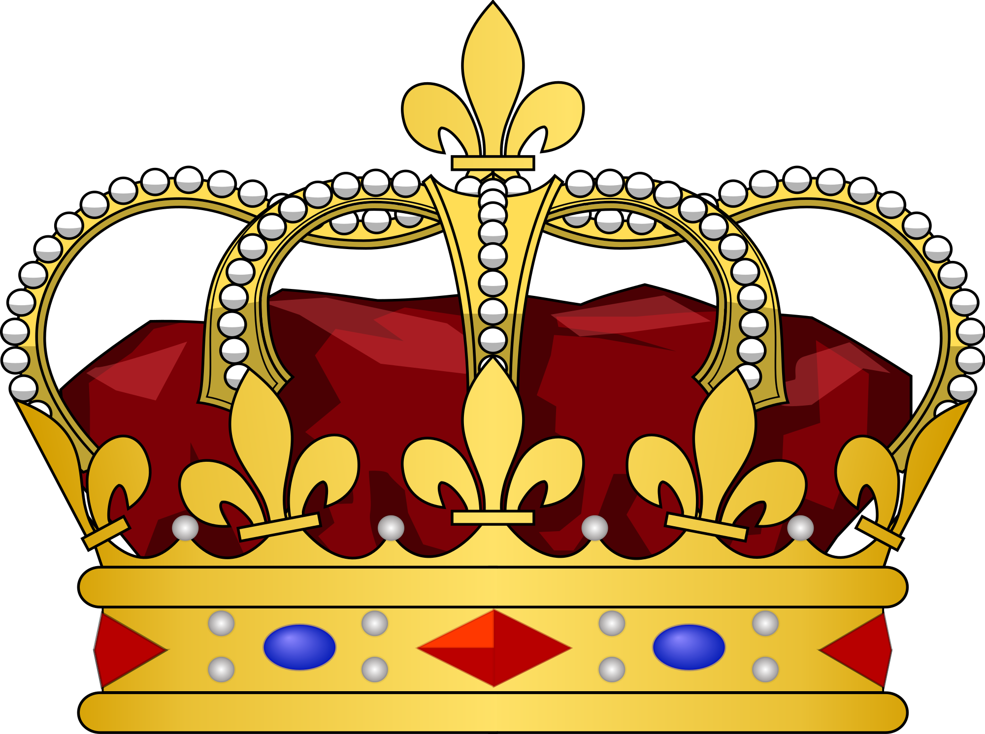 King clipart svg, King svg Transparent FREE for download on.