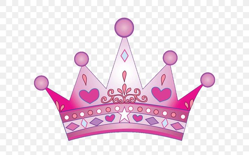 Crown Princess Clip Art, PNG, 600x512px, Crown, Art, Disney.