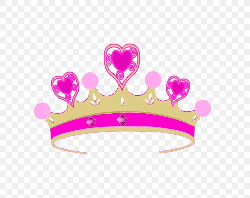 Crown Princess Clip Art, PNG, 600x650px, Crown, Fashion.