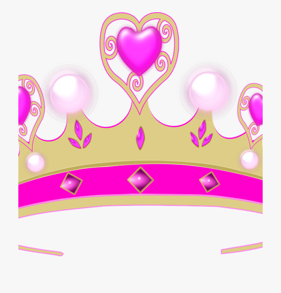 Princess Crown Images Coronet Princess Crown Free Vector.