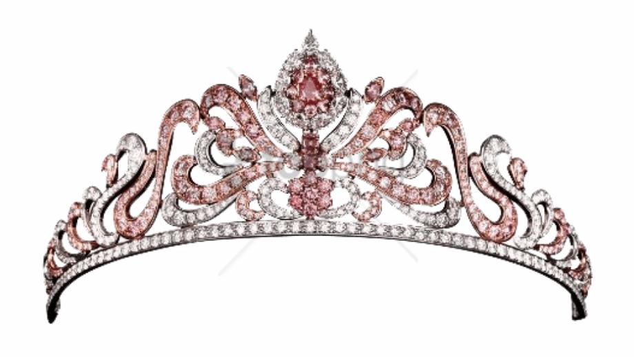 Crown Png Princess.