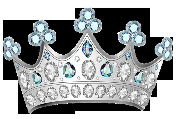 PNG Princess Crown Transparent Princess Crown.PNG Images..
