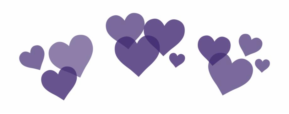 Hearts Png Tumblr.