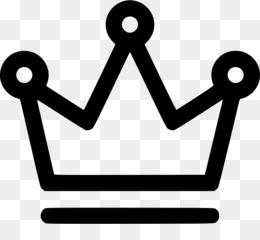 Crown Symbol PNG and Crown Symbol Transparent Clipart Free.