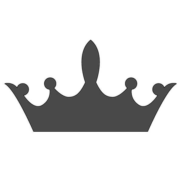 Free Crown Symbol, Download Free Clip Art, Free Clip Art on.