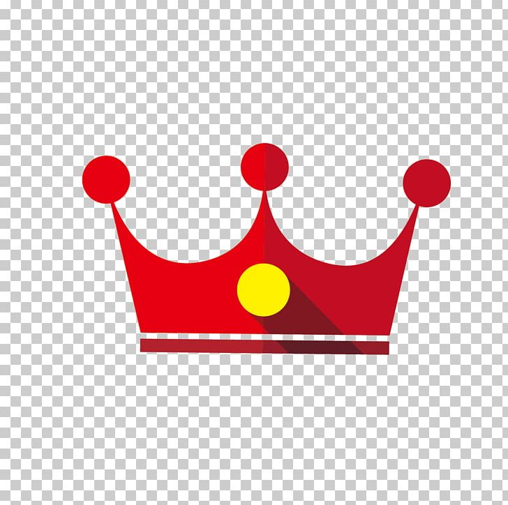 Crown Illustration PNG, Clipart, Area, Crown, Crowns, Crown.