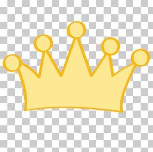 Princess Crown PNG Images, Princess Crown Clipart Free Download.