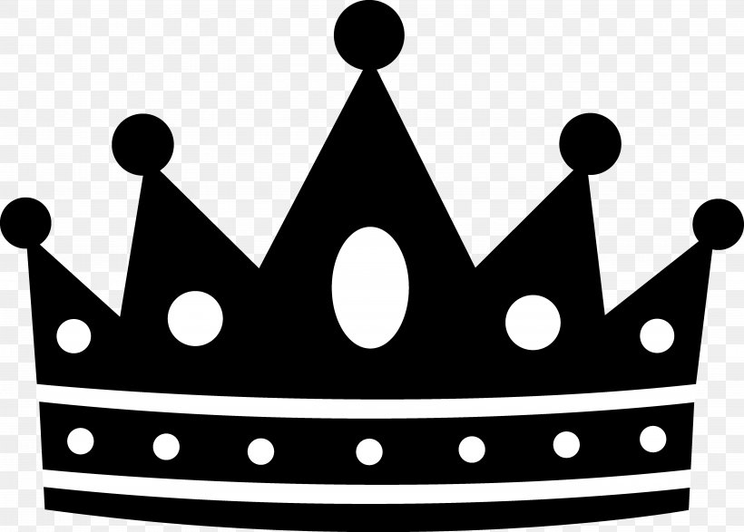 Crown Of Queen Elizabeth The Queen Mother King Clip Art, PNG.