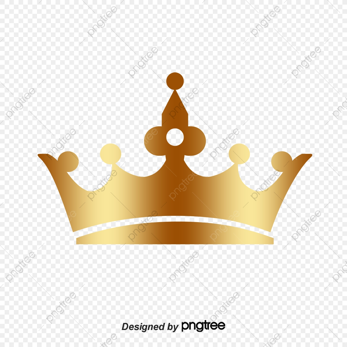 Vector Crown, Crown Vector, Hd, Vector PNG and Vector with.