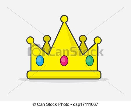 Crown jewels Clipart and Stock Illustrations. 2,522 Crown jewels.
