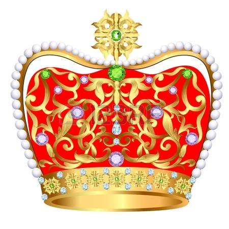 5,586 Crown Jewels Stock Vector Illustration And Royalty Free.