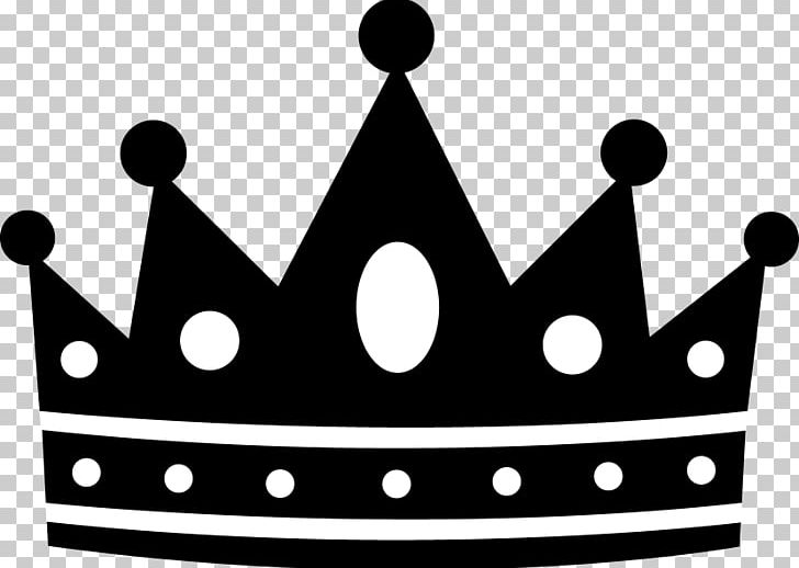 Crown King PNG, Clipart, Black And White, Clip Art, Coroa.