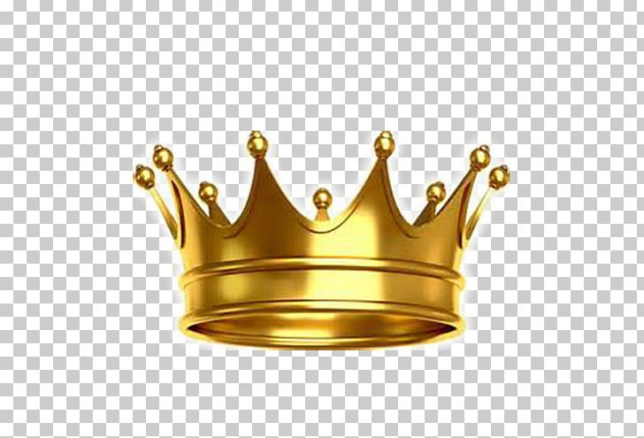 Crown King Stock Photography PNG, Clipart, Brass, Clip Art, Coroa.