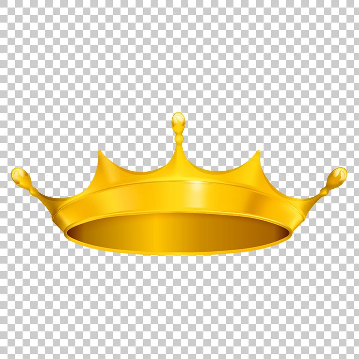 Crown King Royal Family Clip Art PNG Image Free Download searchpng.com.