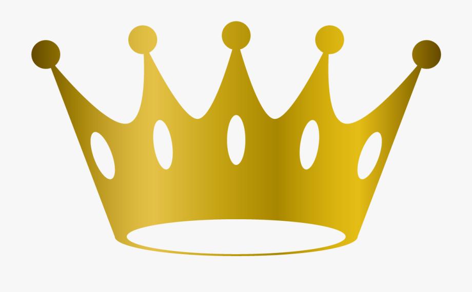 Cartoon Queen Crown.