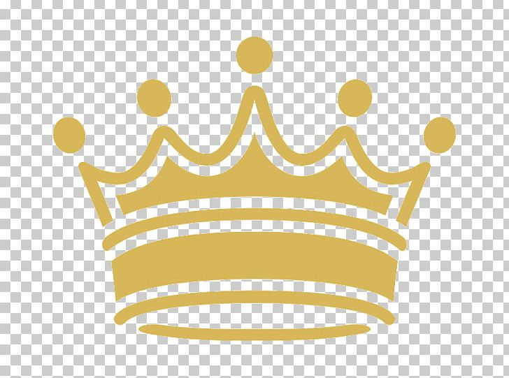 Crown King PNG, Clipart, Brand, Business, Circle, Clan Uchiha, Clip.
