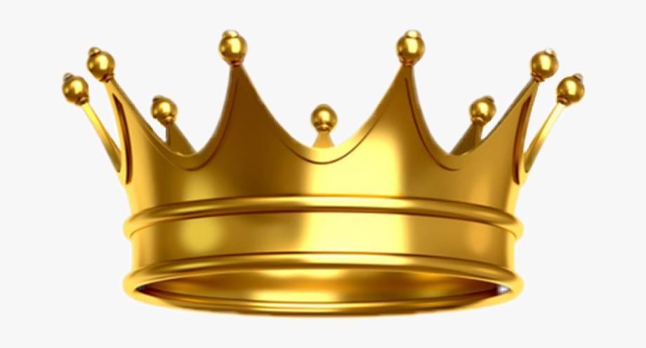 crown #king #queen #princess #gold #lionasonnet.