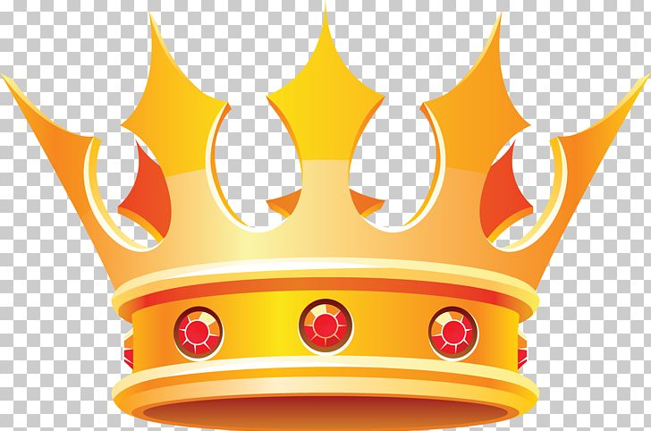 Crown King PNG, Clipart, Clip Art, Computer Icons, Crown, Crown King.