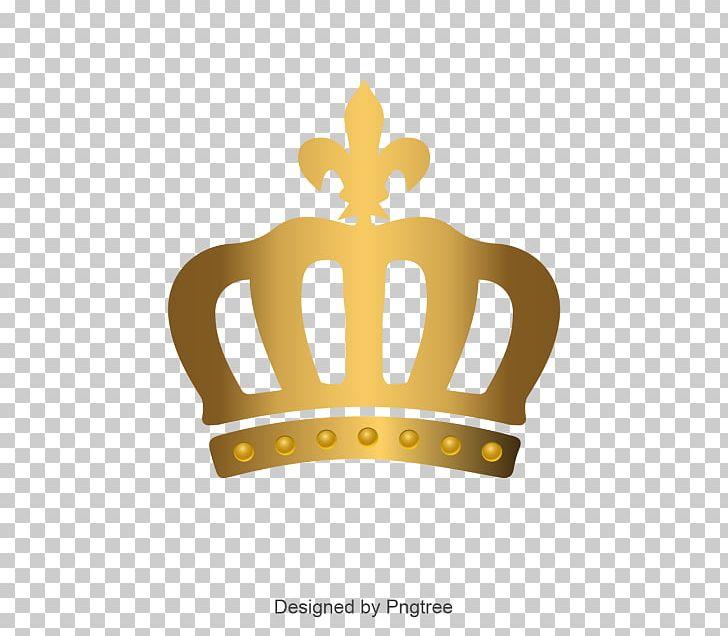 Crown Logo Graphics Euclidean PNG, Clipart, Brand, Crown, Crown.