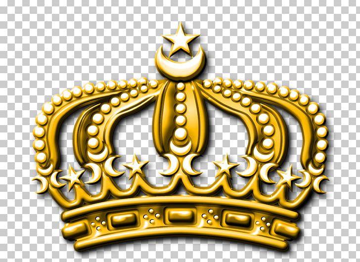 King Crown Logo Monarch PNG, Clipart, Brand, Clip Art, Crown.