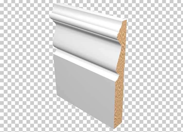 Baseboard Molding Floor Quarter Round Millwork PNG, Clipart, Angle.