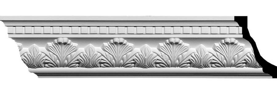Download Molding clipart Crown molding Wall.