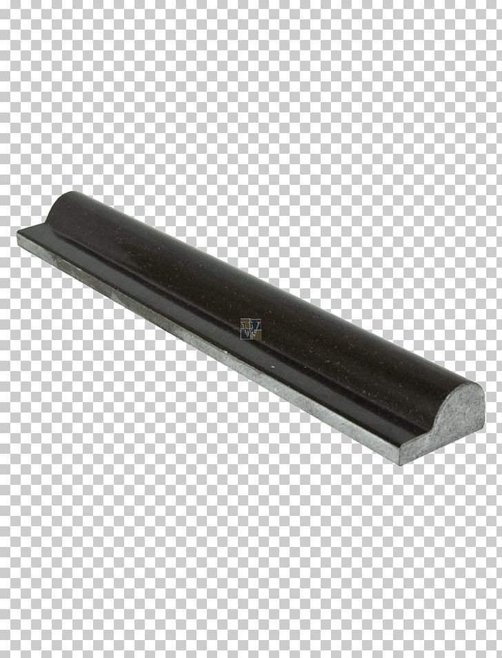 Crown Molding Tile Dado Rail Wall PNG, Clipart, Angle, Baseboard.