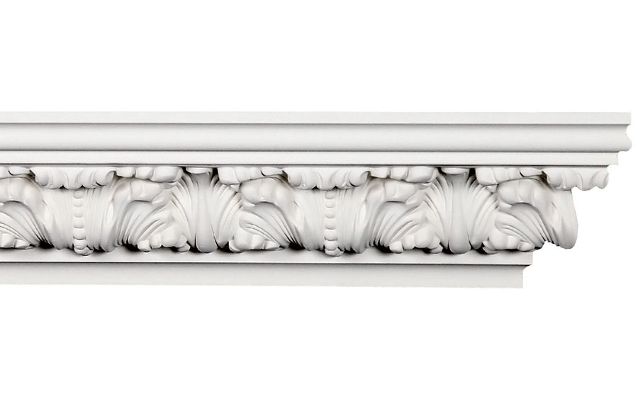 Download best tools direct crown molding.