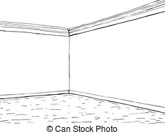 Crown molding Clipart and Stock Illustrations. 26 Crown molding.