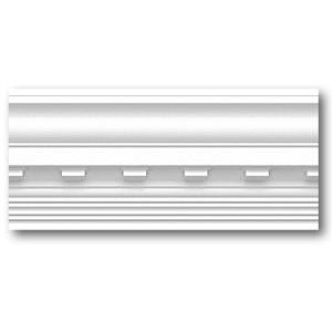 Crown molding clipart border.