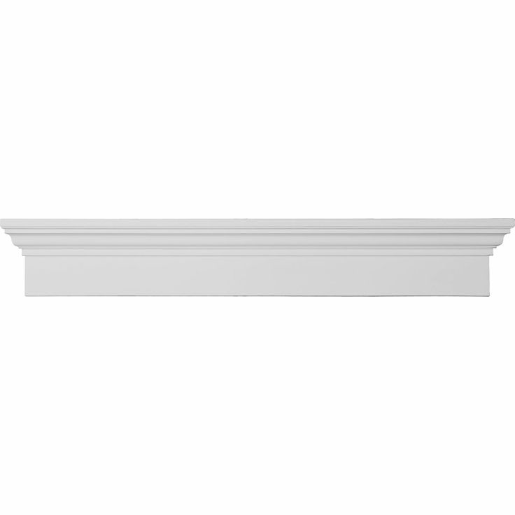1000+ images about Crown moulding on Pinterest.