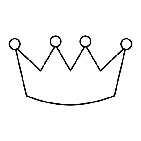 Crown Outline 7.