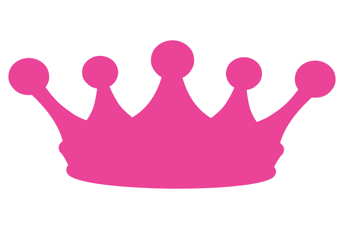 crown outline logo clipart 20 free Cliparts   Download ...