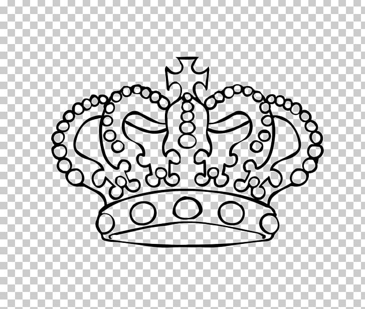 Crown King PNG, Clipart, Black And White, Brand, Circle, Crown.