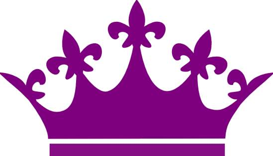 Free Crown Cliparts, Download Free Clip Art, Free Clip Art.