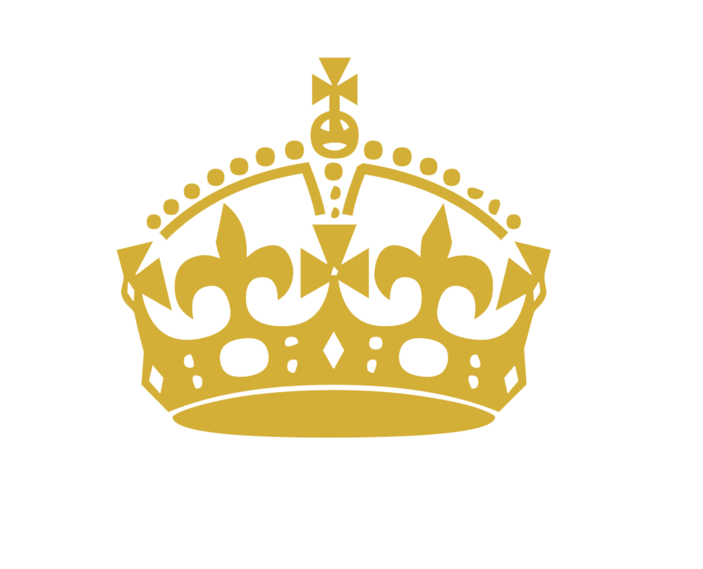 King Crown PNG Pic Vector, Clipart, PSD #258571.