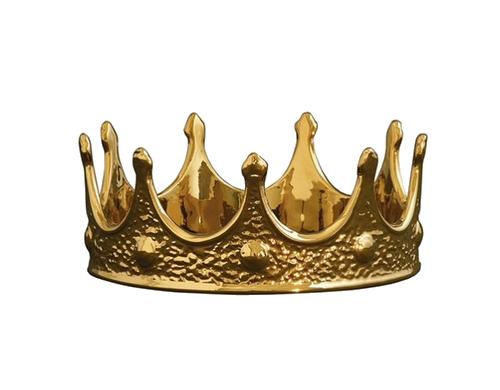 Crown PNG Transparent Images.