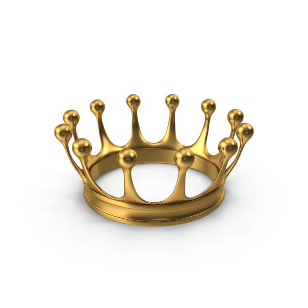 Crown PNG Images & PSDs for Download.