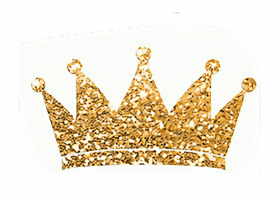 Free Gold Princess Crown Png Free PNG Images & Clipart Download.