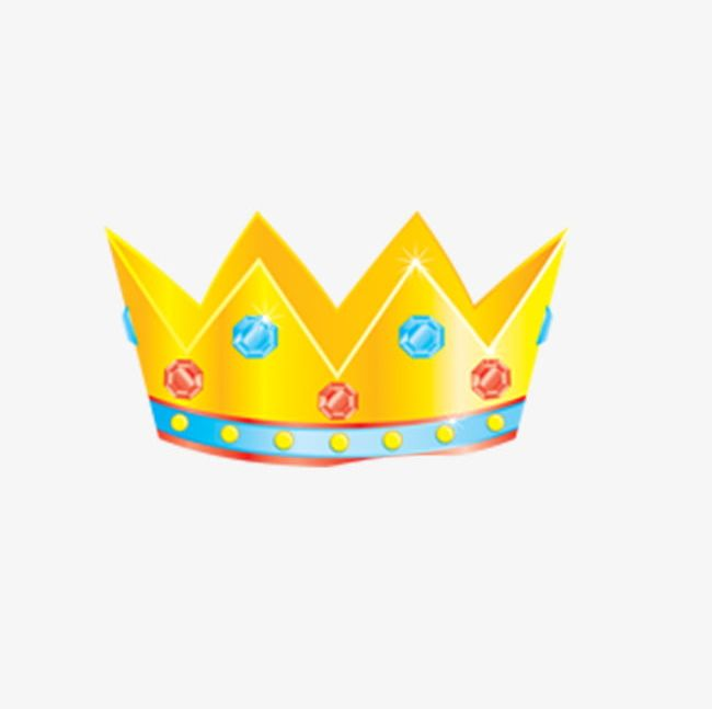 Golden Crown PNG, Clipart, Crown, Crown Clipart, Crown Clipart.