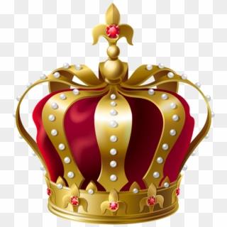 King Crown PNG Images, Free Transparent Image Download.