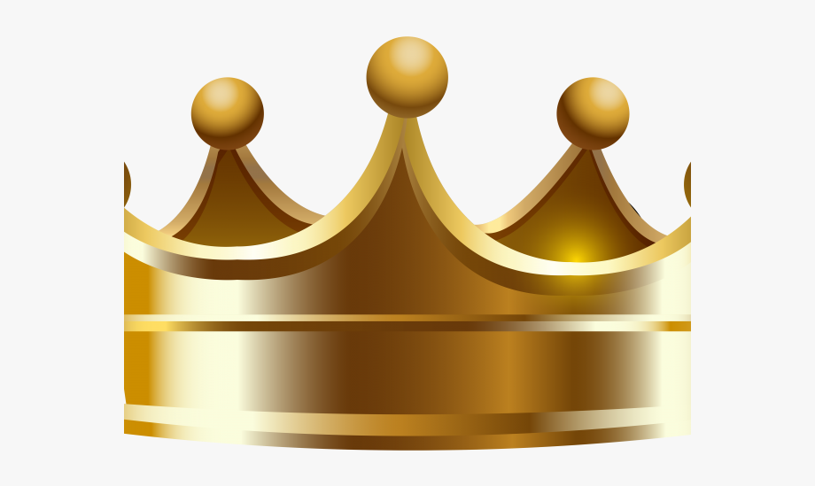 Throne Clipart Transparent Background.
