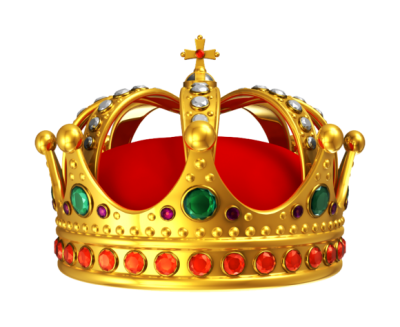 Download KING Free PNG transparent image and clipart.