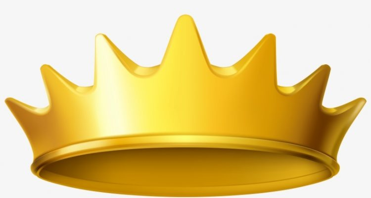 Uses of a HD Crown PNG and Download Free Crown Image.